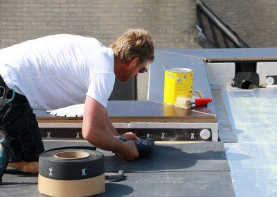 nieuwbouw-plat-dak-epdm-03